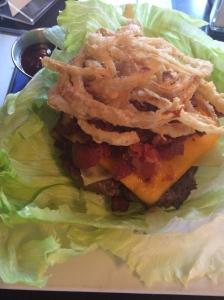 burger bistro1