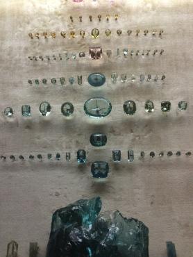 Gems- American History Muse