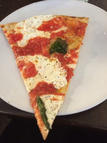 Juliana's Pizza