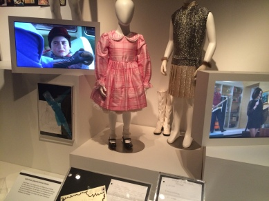 mad men, museum of moving image