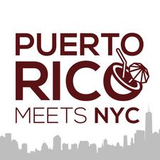 Puerto Rico Meets NYC