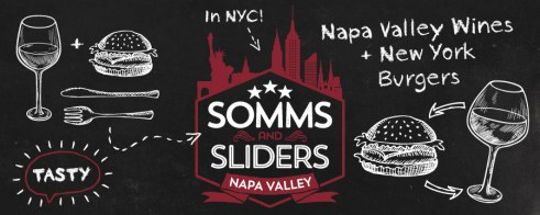banner_somms_and_sliders
