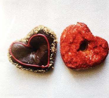 dough brooklyn heart donuts